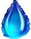 водозащита