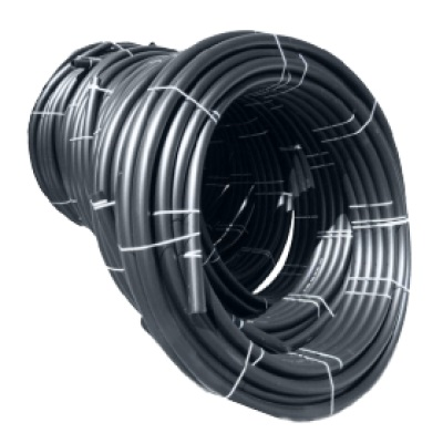 Труба ПНД 32х2,0 техническая