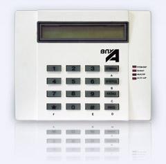 ВПУ-А-06